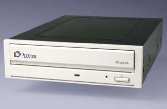 Plextor px 716a
