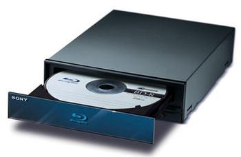 gravure news test du graveur sony blu ray bwu 200s sur cd freaks. Black Bedroom Furniture Sets. Home Design Ideas
